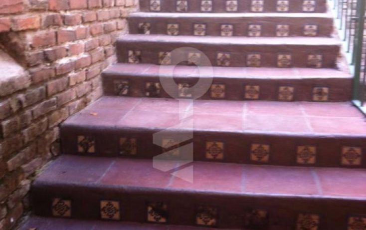 Foto de casa en venta en, lomas de san mateo, naucalpan de juárez, estado de méxico, 1498823 no 07