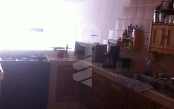 Foto de casa en venta en, lomas de san mateo, naucalpan de juárez, estado de méxico, 1498823 no 10