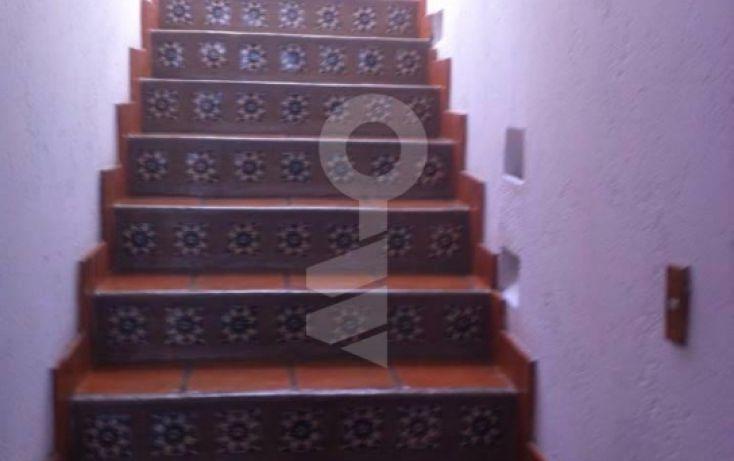Foto de casa en venta en, lomas de san mateo, naucalpan de juárez, estado de méxico, 1498823 no 11