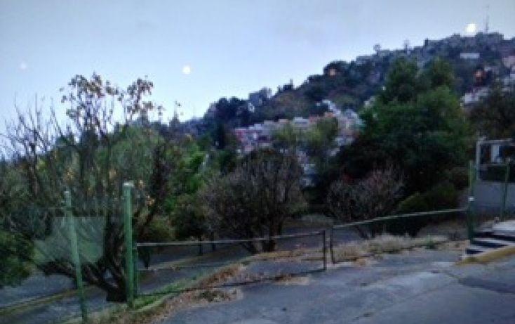 Foto de terreno comercial en venta en, lomas de san mateo, naucalpan de juárez, estado de méxico, 1660286 no 01