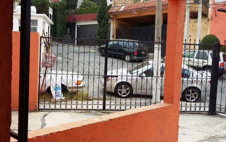 Foto de casa en venta en, lomas de san mateo, naucalpan de juárez, estado de méxico, 1780466 no 02