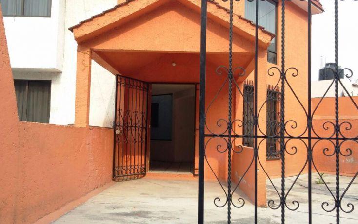 Foto de casa en venta en, lomas de san mateo, naucalpan de juárez, estado de méxico, 1780466 no 03