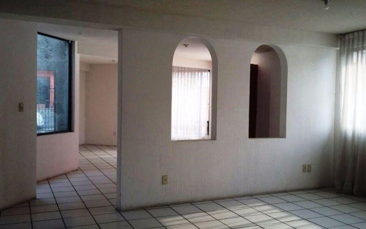 Foto de casa en venta en, lomas de san mateo, naucalpan de juárez, estado de méxico, 1780466 no 06