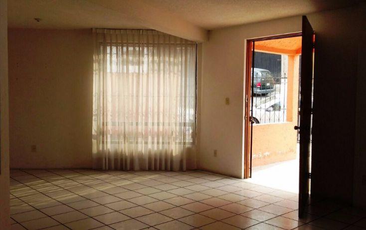 Foto de casa en venta en, lomas de san mateo, naucalpan de juárez, estado de méxico, 1780466 no 08