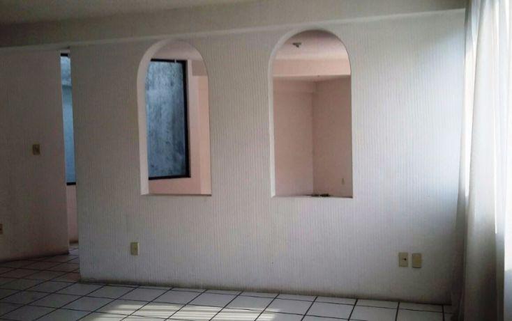 Foto de casa en venta en, lomas de san mateo, naucalpan de juárez, estado de méxico, 1780466 no 09