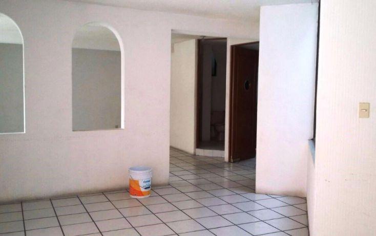 Foto de casa en venta en, lomas de san mateo, naucalpan de juárez, estado de méxico, 1780466 no 10