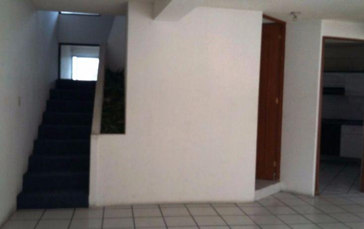 Foto de casa en venta en, lomas de san mateo, naucalpan de juárez, estado de méxico, 1780466 no 11