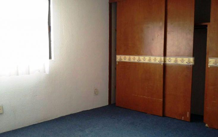 Foto de casa en venta en, lomas de san mateo, naucalpan de juárez, estado de méxico, 1780466 no 14