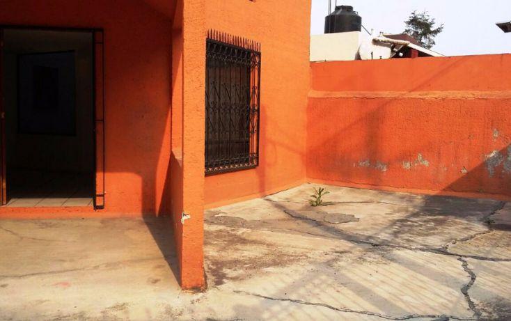 Foto de casa en venta en, lomas de san mateo, naucalpan de juárez, estado de méxico, 1780466 no 16