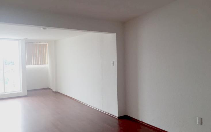 Foto de casa en venta en  , lomas de san mateo, naucalpan de juárez, méxico, 1067259 No. 02