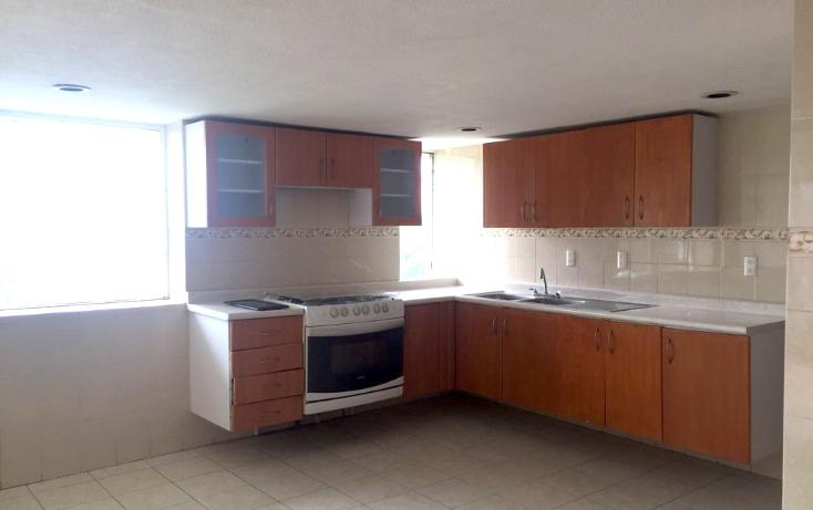 Foto de casa en venta en  , lomas de san mateo, naucalpan de juárez, méxico, 1067259 No. 03