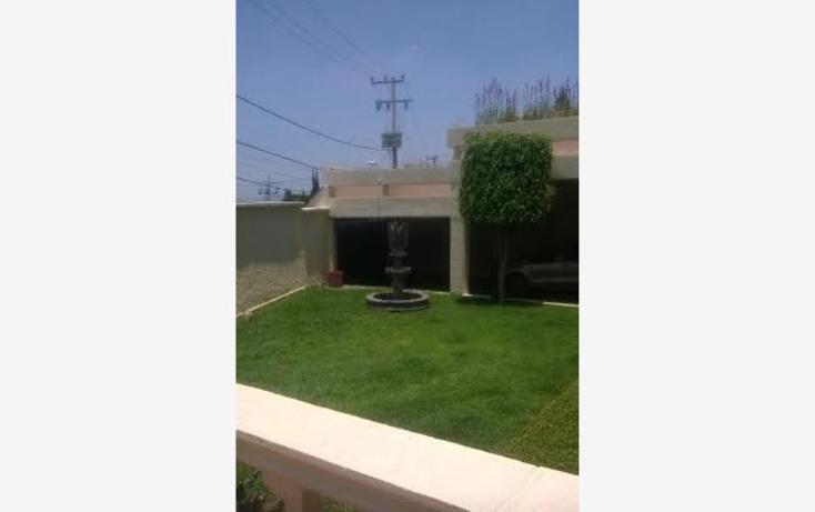Foto de casa en venta en  , lomas de san mateo, naucalpan de juárez, méxico, 1159675 No. 02