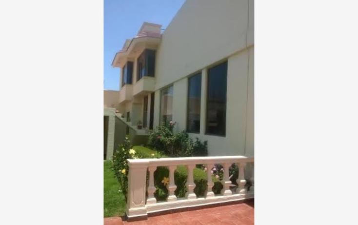 Foto de casa en venta en  , lomas de san mateo, naucalpan de juárez, méxico, 1159675 No. 03