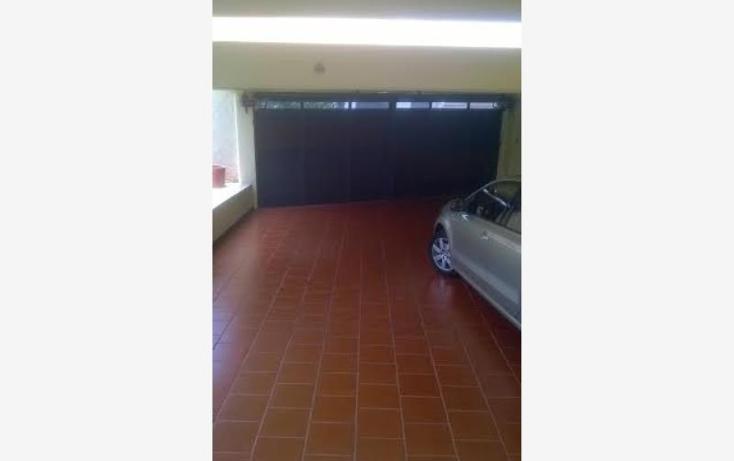 Foto de casa en venta en  , lomas de san mateo, naucalpan de juárez, méxico, 1159675 No. 04