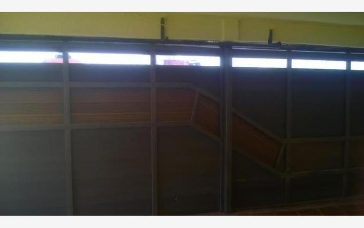 Foto de casa en venta en  , lomas de san mateo, naucalpan de juárez, méxico, 1159675 No. 06