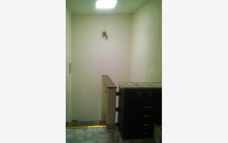 Foto de casa en venta en  , lomas de san mateo, naucalpan de juárez, méxico, 1159675 No. 09