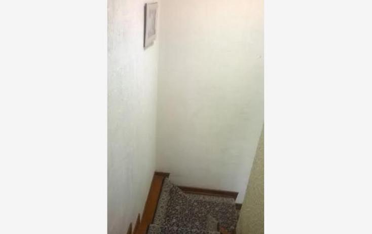 Foto de casa en venta en  , lomas de san mateo, naucalpan de juárez, méxico, 1159675 No. 11