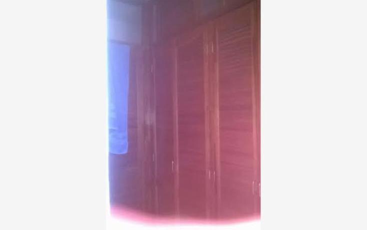 Foto de casa en venta en  , lomas de san mateo, naucalpan de juárez, méxico, 1159675 No. 12