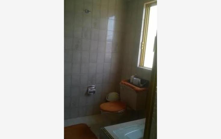 Foto de casa en venta en  , lomas de san mateo, naucalpan de juárez, méxico, 1159675 No. 14