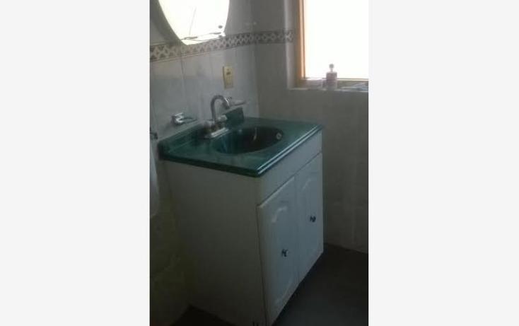 Foto de casa en venta en  , lomas de san mateo, naucalpan de juárez, méxico, 1159675 No. 16