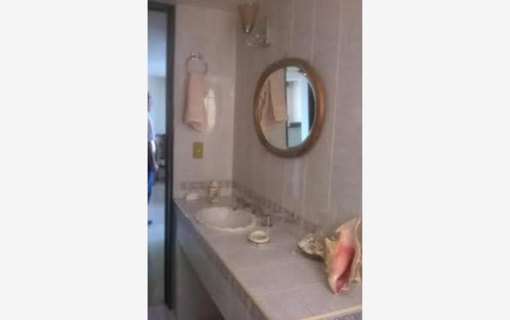 Foto de casa en venta en  , lomas de san mateo, naucalpan de juárez, méxico, 1159675 No. 18