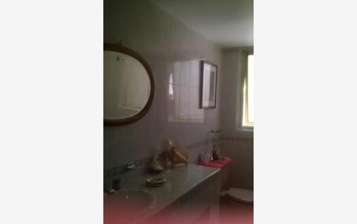 Foto de casa en venta en  , lomas de san mateo, naucalpan de juárez, méxico, 1159675 No. 23