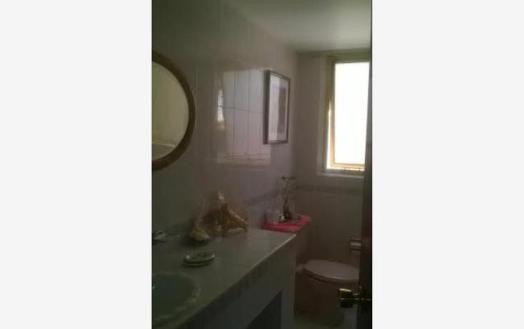 Foto de casa en venta en  , lomas de san mateo, naucalpan de juárez, méxico, 1159675 No. 24