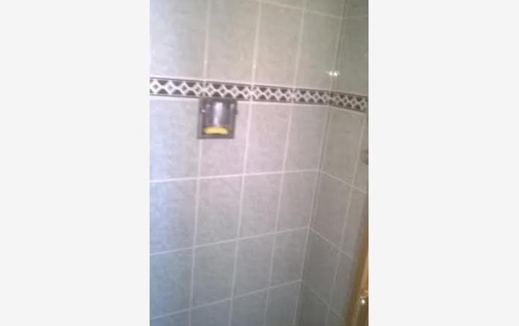 Foto de casa en venta en  , lomas de san mateo, naucalpan de juárez, méxico, 1159675 No. 25