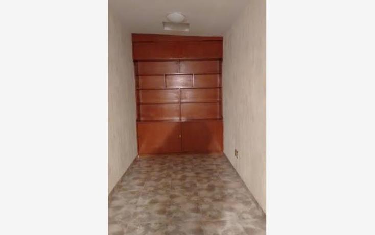 Foto de casa en venta en  , lomas de san mateo, naucalpan de juárez, méxico, 1159675 No. 27