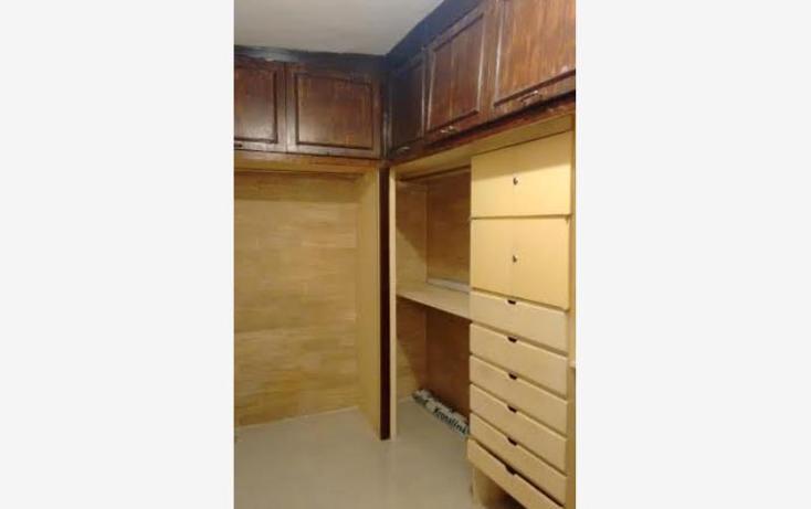 Foto de casa en venta en  , lomas de san mateo, naucalpan de juárez, méxico, 1159675 No. 29