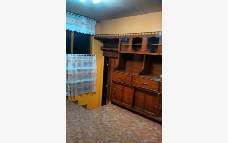 Foto de casa en venta en  , lomas de san mateo, naucalpan de juárez, méxico, 1159675 No. 31