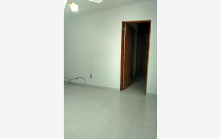 Foto de casa en venta en  , lomas de san mateo, naucalpan de juárez, méxico, 1159675 No. 32