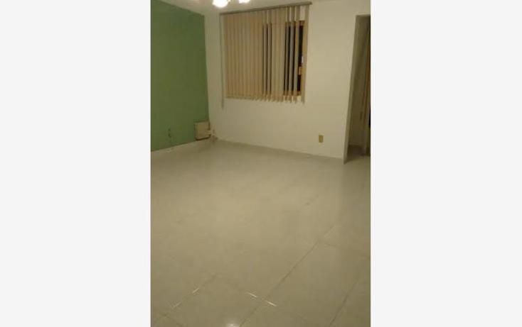 Foto de casa en venta en  , lomas de san mateo, naucalpan de juárez, méxico, 1159675 No. 36