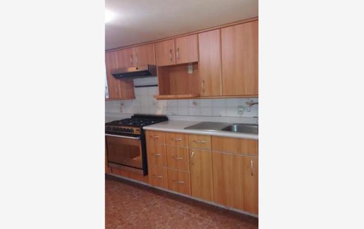 Foto de casa en venta en  , lomas de san mateo, naucalpan de juárez, méxico, 1159675 No. 37