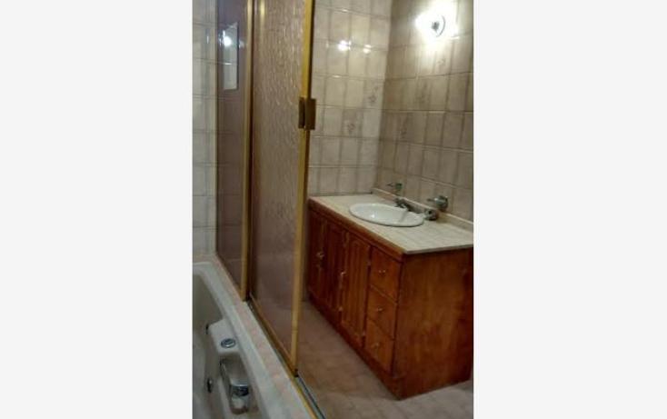 Foto de casa en venta en  , lomas de san mateo, naucalpan de juárez, méxico, 1159675 No. 38