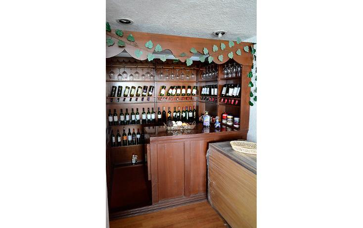 Foto de casa en venta en  , lomas de san mateo, naucalpan de juárez, méxico, 1241621 No. 08