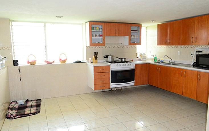 Foto de casa en venta en  , lomas de san mateo, naucalpan de juárez, méxico, 1241621 No. 11