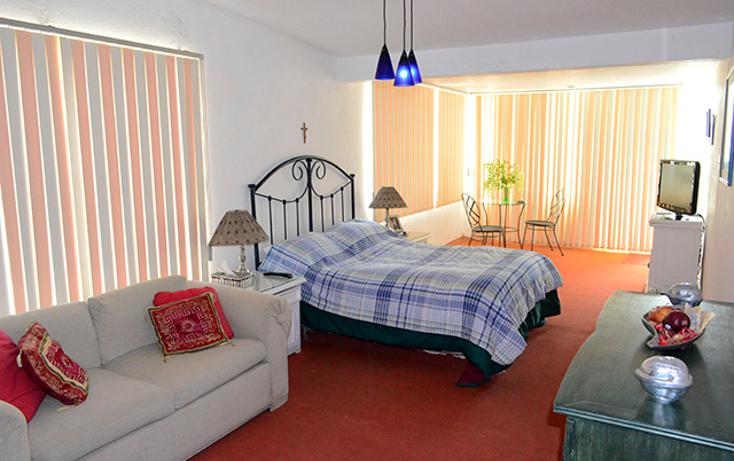 Foto de casa en venta en  , lomas de san mateo, naucalpan de juárez, méxico, 1241621 No. 21