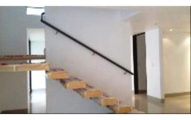 Foto de casa en venta en  , lomas de san mateo, naucalpan de juárez, méxico, 1474759 No. 06
