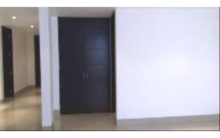 Foto de casa en venta en  , lomas de san mateo, naucalpan de juárez, méxico, 1474759 No. 07