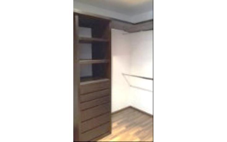 Foto de casa en venta en  , lomas de san mateo, naucalpan de juárez, méxico, 1474759 No. 09