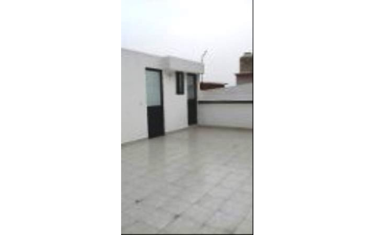 Foto de casa en venta en  , lomas de san mateo, naucalpan de juárez, méxico, 1474759 No. 11