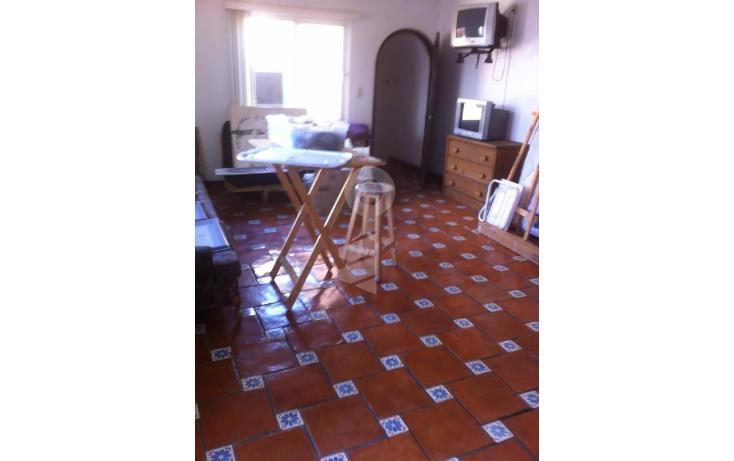 Foto de casa en venta en  , lomas de san mateo, naucalpan de juárez, méxico, 1498823 No. 01