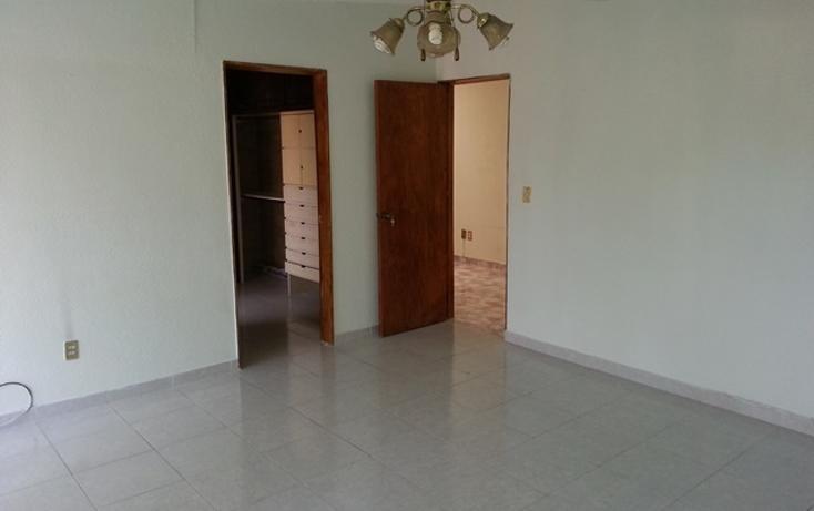 Foto de casa en venta en  , lomas de san mateo, naucalpan de juárez, méxico, 1596912 No. 14