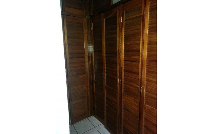 Foto de casa en venta en  , lomas de san mateo, naucalpan de juárez, méxico, 1596912 No. 23