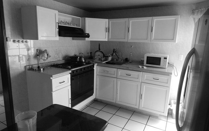 Foto de casa en venta en  , lomas de san mateo, naucalpan de juárez, méxico, 1749762 No. 09