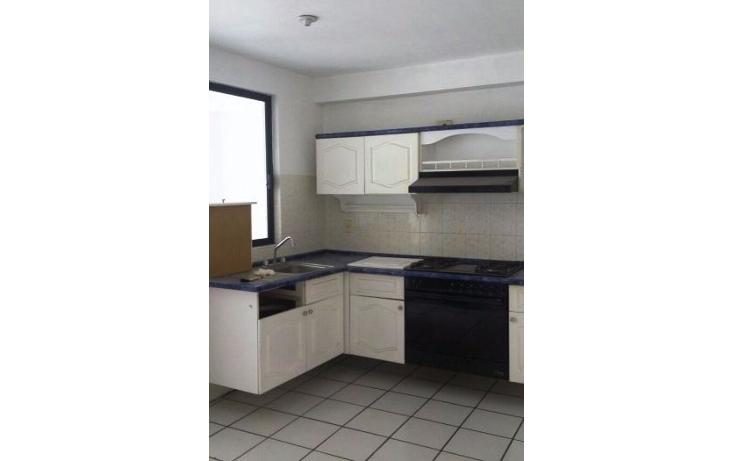 Foto de casa en venta en  , lomas de san mateo, naucalpan de juárez, méxico, 1780466 No. 02