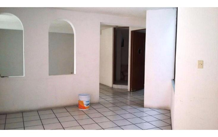 Foto de casa en venta en  , lomas de san mateo, naucalpan de juárez, méxico, 1780466 No. 04