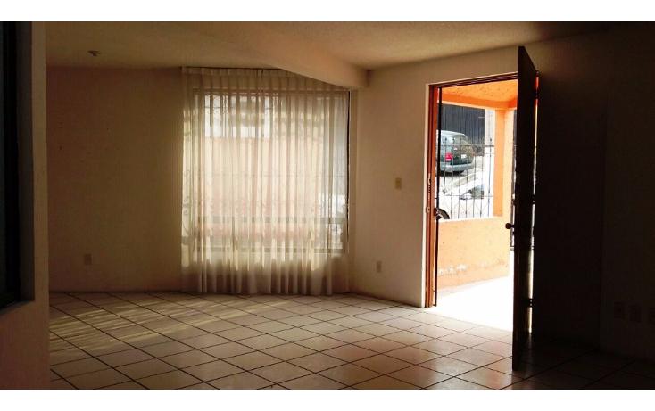 Foto de casa en venta en  , lomas de san mateo, naucalpan de juárez, méxico, 1780466 No. 05