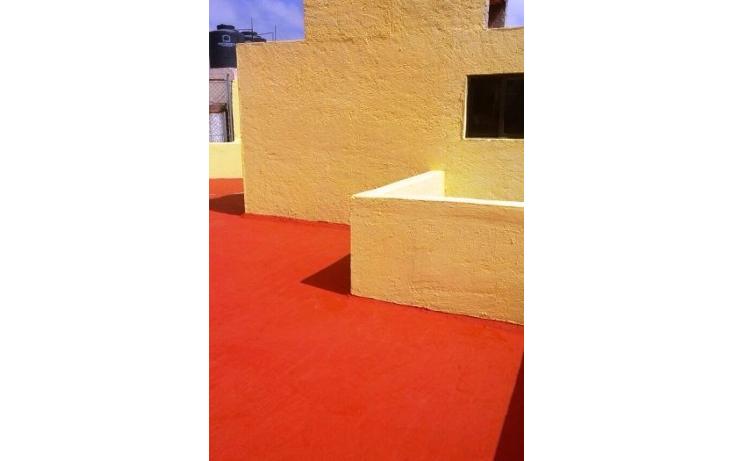 Foto de casa en venta en  , lomas de san mateo, naucalpan de juárez, méxico, 1780466 No. 06